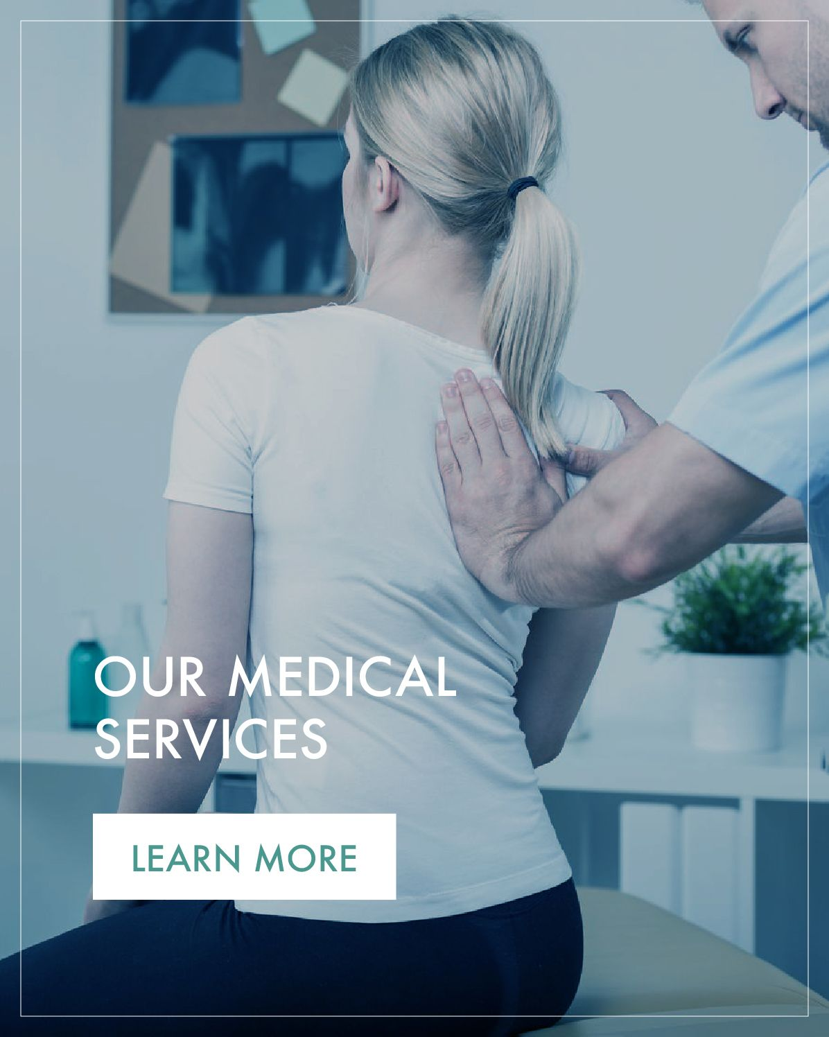 Treatment - Our Services